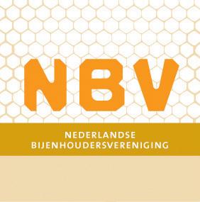 Nederlandse Bijenhoudersvereniging (NBV) afdeling Groningen